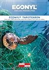 Interfloor-Econyl-Brochure_2020_front