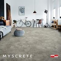 Interfloor-Myscrete-Brochure_voorzijde