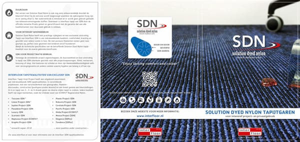Interfloor-SDN-Brochure_A5-3-Luik