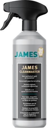 Interfloor-Tapijtreiniging_James-Cleanmaster_500-ml