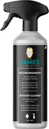 Interfloor-Tapijtreiniging_James-Interieurreiniger_500-ml