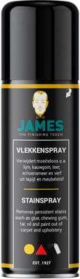 Interfloor-Tapijtreiniging_James-Vlekkenspray_200-ml