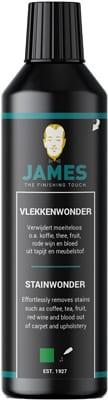 Interfloor-Tapijtreiniging_James-Vlekkenwonder_250-ml