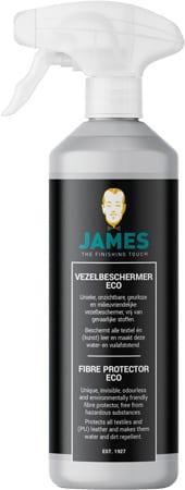 Interfloor-Tapijtreiniging_James_Vezelbeschermer-Eco_500-ml