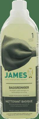JAMES_Basisreiniger_Periodiek-gebruik
