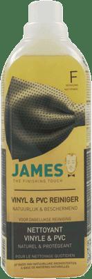 JAMES_Vinyl&PVC-reiniger_natuurlijk-beschermend