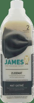 JAMES_Zijdemat_Periodieke-bescherming