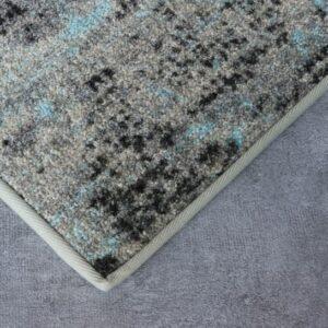 Karpet afwerking Blindband Antislip