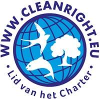 Logo_Clean-Right_Dutch-Charter2020_AISE-gecertificeerd_web