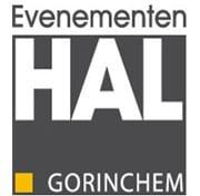 Logo_evenementenhal_gorinchem