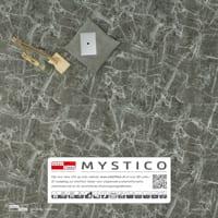 Mystico_Brochure_achterzijde