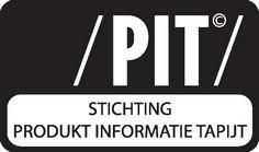 Pit-Prodis