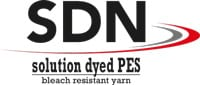 SDN_Solution-Dyed-PES_web