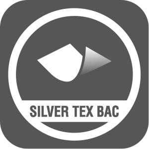 Silver-Tex-Bac