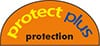 Tapijt_Protect-Plus-Protection