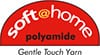 Tapijt_Soft@home-Polyamide_GentleTouchYarn