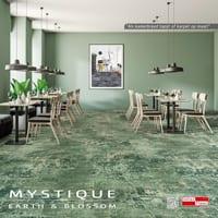 Thumpnail_Mystique-Brochure-2020_voorzijde