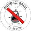 Vinyl_Antibacterial_By-Beauflor