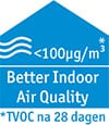 Vinyl_Better-Indoor-Air-Quality