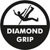 Vinyl_Diamond-Grip