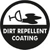 Vinyl_Dirt-Repellent-Coating