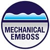 Vinyl_Mechanical-Emboss