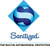 Vinyl_Tarkett-Sanitezed-logo