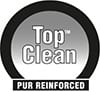 Vinyl_Top-Clean_Pur-Reinforced