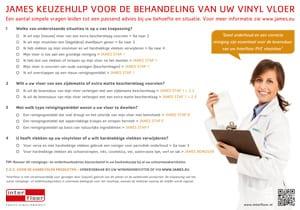 Voorschrift_Vinyl-Reiniging_2020_web_300