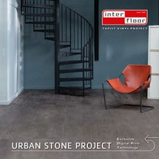 Voorzijde_Brochure_Urban-Stone-Project
