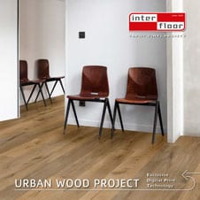 Voorzijde_Brochure_Urban-Wood-Project
