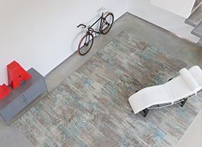 Tapijtcollecties collectie tapijt projecttapijt