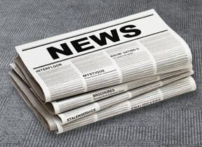 Nieuws news nieuwe producten
